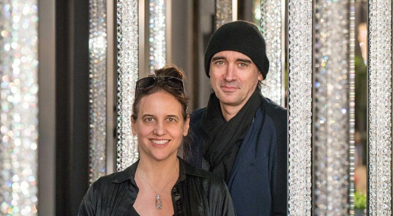 Judit Zoltai and Janos Heder Manooi Light Creations 768x512 1