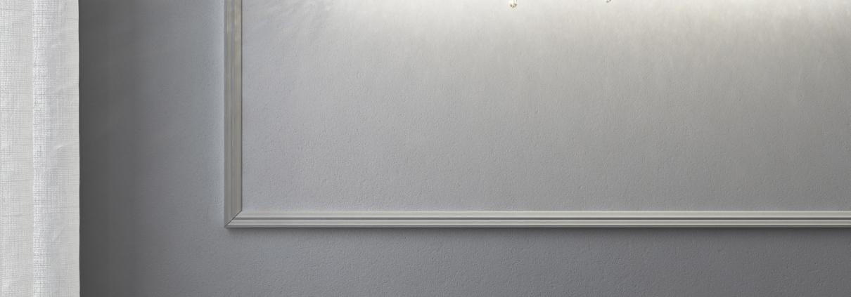 linea wall render catalogue 2015 greypixel